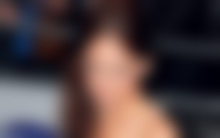 Nicole Richie: Neprepoznavna