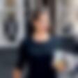 Jennifer Garner: Po kavo s tiaro