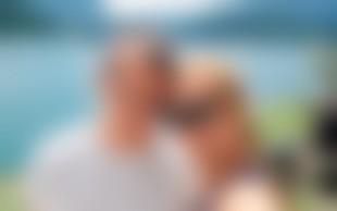 Tina Petelin: Poročila bi se na Bledu