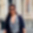Lara Bohinc: Pred Balijem še v Ljubljano