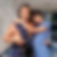 Artur Štern & Dorothea: Poroka bo 22. oktobra!