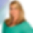 Anastacia: Ponosna na brazgotino