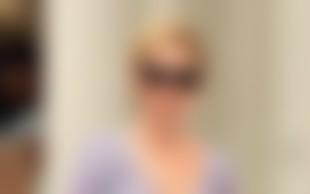 Julia Roberts: Noče biti prostitutka