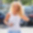 Britney Spears: Povsem zanemarjena