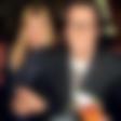 Boštjan Klun: Postal očka!