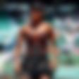 Venus Williams: Seksi v New Yorku