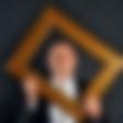 Phil Collins: Kariera mu je uničevala ljubezni