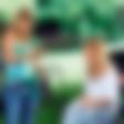 Urška Hrovat: Sinček očara z nasmehom
