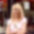 """Britta Bilač: """"Vse je isto, samo moža ni"""""""