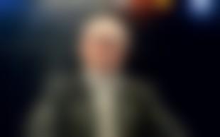 Ennio Morricone: Poklonil se mu je švedski kralj