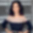 Katy Perry: Dvojna državljanka