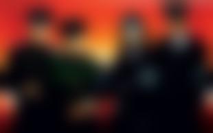 Laibach: Koncert v Kranju je odpovedan!