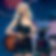 Gwyneth Paltrow: Novopečena kantri pevka
