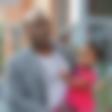 Mike Tyson: Osmič očka