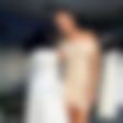 Tadeja Ternar: Oblikovala bo obleke
