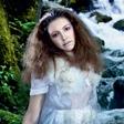 Aleksandra Kastrevc: ''Nisem za resničnostne šove''