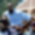 Wyclef Jean: Zapustil politiko