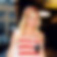Paris Hilton: Njen resničnostni šov