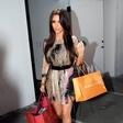 Kim Kardashian: Ne potrebuje moškega