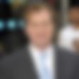 Christopher Nolan: Prihaja Batman 3!