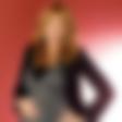 """Natalija Verboten: """"Videla sva že njegova zaobljena lička."""""""