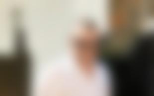 George Michael: Pevec ni več v zaporu