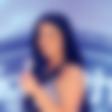 Pia (Big Brother slavnih): Cena za nastope poskočila
