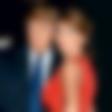 Melania Trump: Prva dama Amerike