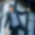 Boštjan Bračič: Doživel ljubosumje