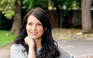 Sandra Adam (Miss Slovenije): Šokirana nad govoricami