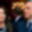 Silvio Berlusconi: 43 milijonov evrov preživnine