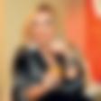La Toya: Domača Paris Hilton