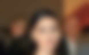 Monica Bellucci: Pozirala gola