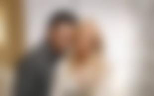 Saša Lendero in Miha Hercog: Poroke ne bo!