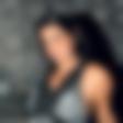 Pia (Big Brother slavnih): Temačna preteklost njenega doma