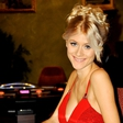 Ekskluzivno: Zakulisje fotografiranja koledarja Miss Casino Carnevale