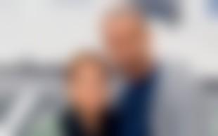 Eva Longoria: Posvojila bo
