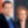 John Travolta: Sinu bo ime Benjamin