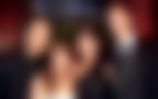 Eva Longoria: Tony jo je prevaral!