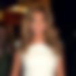 Beyonce Knowles: Jokala pred kamerami