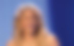 Shakira: Pol milijona za reklamo