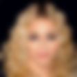 Madonna: Polna botoksa