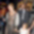 Kate Moss: Hčerka je njena mini verzija