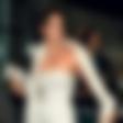 Halle Berry: Bila bi odlična striptizeta