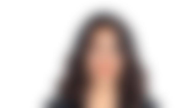 Mehiška igralka je v intervjuju za špansko revijo V Magazine govorila o skromnih začetkih in imigrantskem statusu.