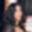 Cher: Pokazala bradavičko