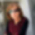 Svetlana Makarovič: Predstavila novo knjigo