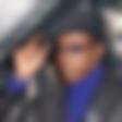Wesley Snipes: Pristal za rešetkami