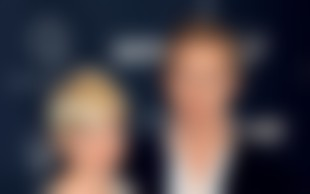 Ryan Gosling: Tli ali ne tli?