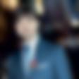 Daniel Radcliff: Novo življenjsko obdobje